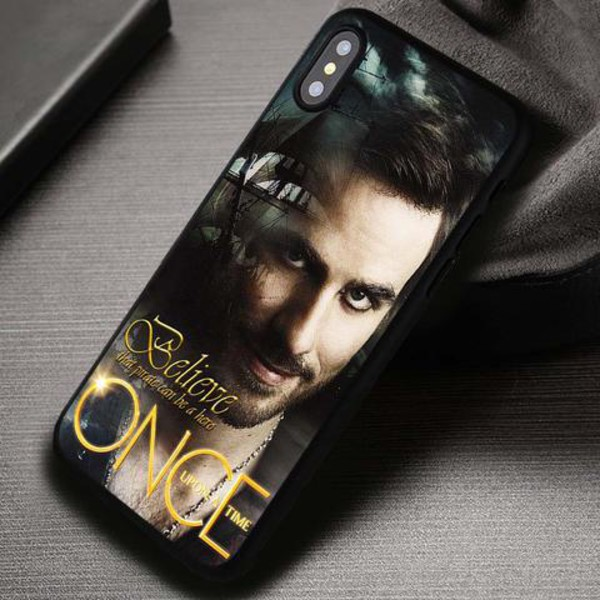 phone cover movies once upon a time show once upon a time iphone cover iphone case iphone iphone x case iphone 8 case iphone 8 plus case iphone 7 case iphone 7 plus case iphone 6s plus cases iphone 6s case iphone 6 case iphone 6 plus iphone 5 case iphone 5s iphone 5c iphone se case iphone 4 case iphone 4s