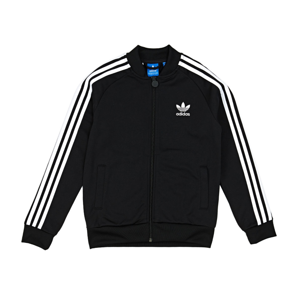 Buy adidas originals jacket black   OFF53% Discounted c8d359b9d