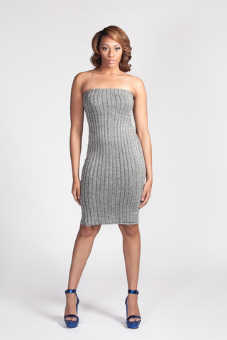 Dresses – model citizen