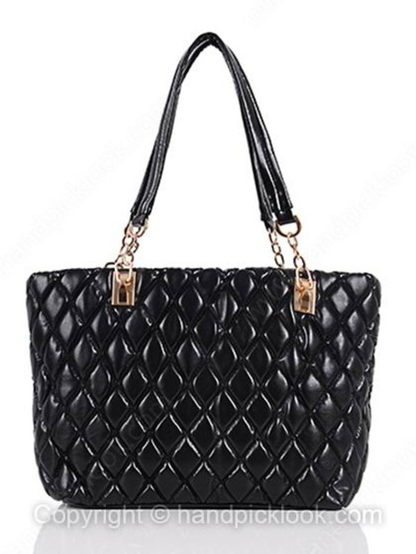bag black bag shoulder bag Accessory bag