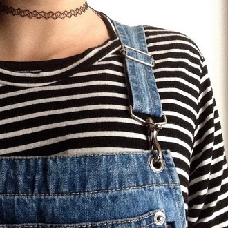 jeans overalls dungarees