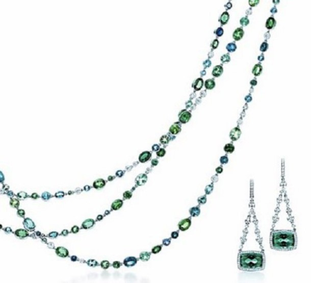 jewels jewelry necklace accessories