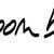 Boom Boom Boutique – Boom Boom Boutique