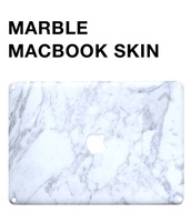 phone cover,mac book pro,marble,technology