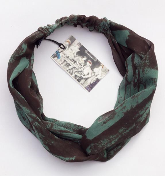 hat turban headband shopcoolie gift ideas holidays turband hair wrap