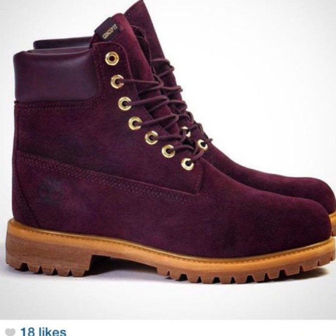 boots shoes timberland