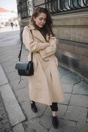 jestem kasia,blogger,shoes,top,coat,bag
