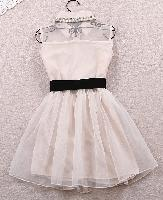 Dresses-up
