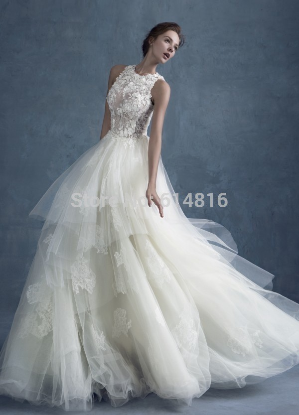 wedding dress wedding gown ball gown wedding dress
