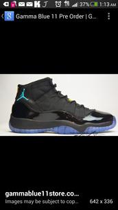 shoes,gamma blue,air jordan,12,shorts,nicki minaj,anaconda,air jordan 6,anaconda video,Reebok,kamikaze