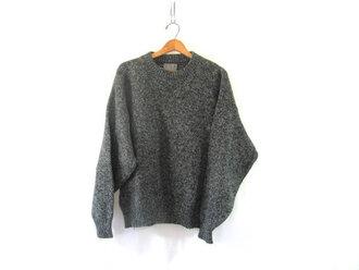 gray knitwear fall outfits girl guys