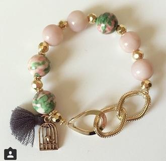jewels missapple fashion style trendy girly girly wishlist bracelet chains
