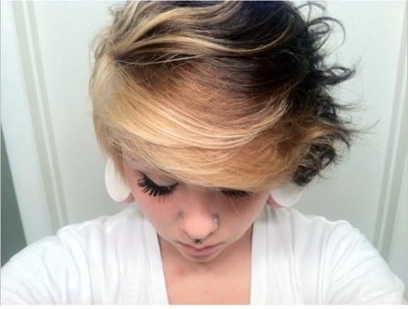 hairstyles hair accessories