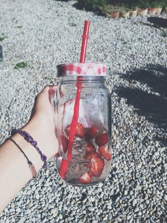 home accessory mason jar hipster lifestyle