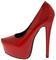 Seduction heels