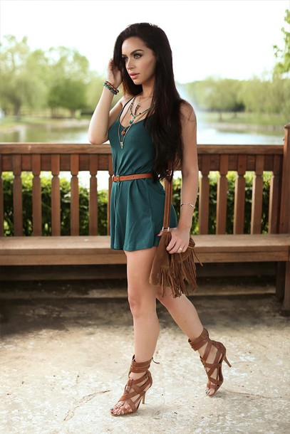 Shoes: romper sandals summer outfits summer outfits nine west ...