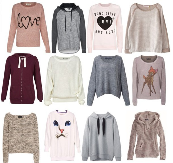 cardigan jumper colorful sweater top clothes shirt cute sweaters jacket coat