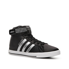 adidas NEO Daily Twist Mid-Top Sneaker - Womens | DSW