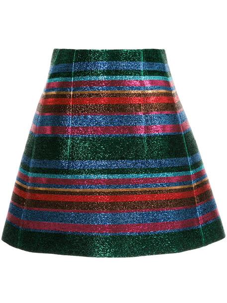 skirt women cotton