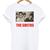 The Smiths retro t-shirt