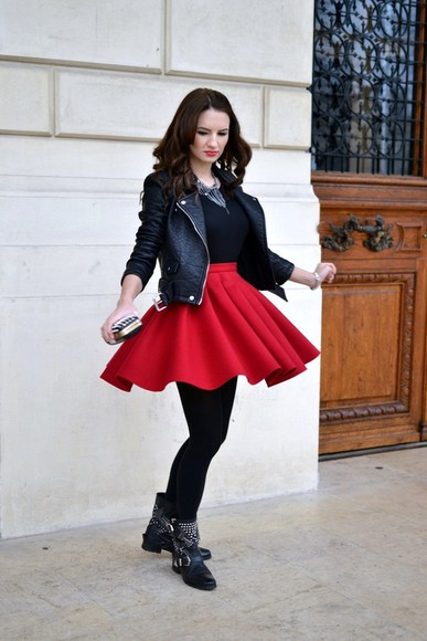 my silk fairytale jacket shoes bag jewels skirt