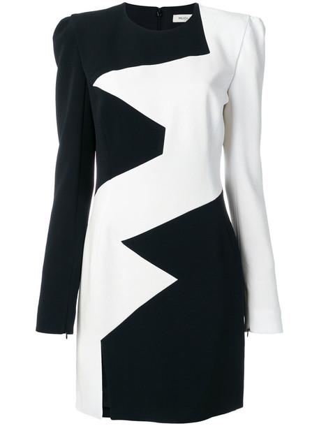 dress mini dress mini women spandex black