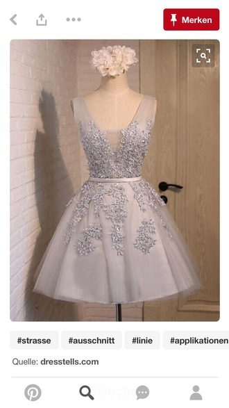 dress prom beautiful nice prom dress embroidered dress