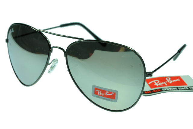 where to buy ray ban sunglasses for cheap  ray ban aviator 3026 black frame silver lens rb1145