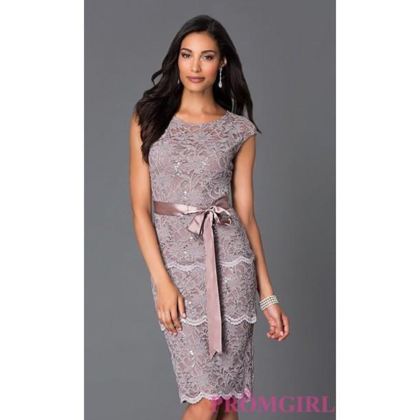 Dress Formal Dress Floor Length Dress Knee High Socks High Low
