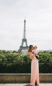 hello fashion,blogger,bag,sunglasses,jewels,dress,baby clothing,beautiful,fahsion,cute babies,travel