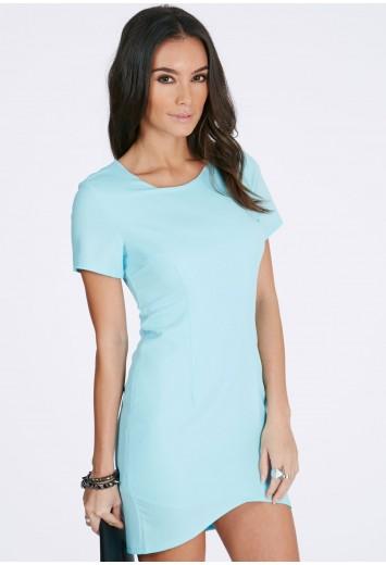 963c71f95e0 dress