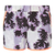 G21 Palm Tree Print Shorts | Women | George at ASDA