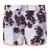 G21 Palm Tree Print Shorts | Women | George at ASDA