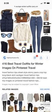 bag,luggage,carry on,black