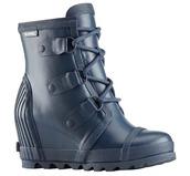 shoes,boots,black,wedges,pink,rock,punk,retro
