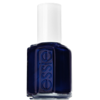 Midnight Cami - Deep Blue Nail Color & Lacquer - Essie