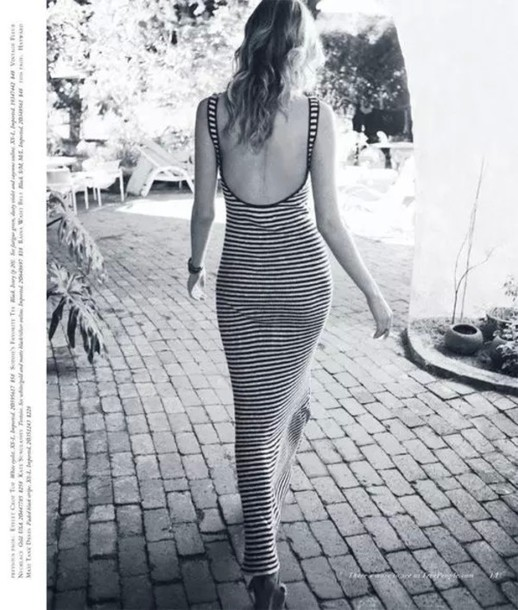 dress maxi dress open back dresses long dress maxi skirt