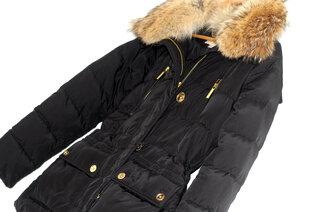 jacket michael kors michael kors real fur real fur jacket real fur coat
