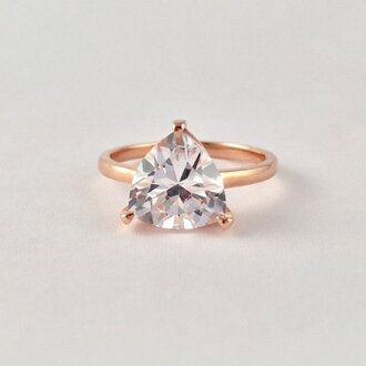 jewels fred and far ring pinky ring diamonds engagement ring