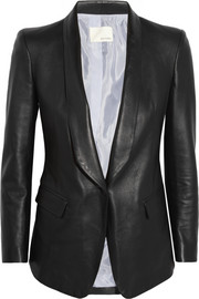 Black | Jackets | Designer |  Clothing | NET-A-PORTER.COM