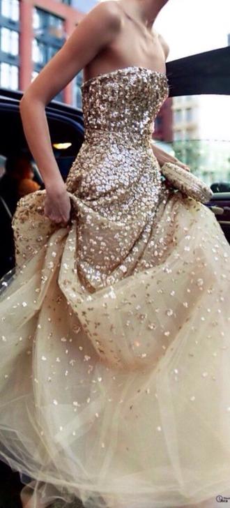 dress beauty lovely