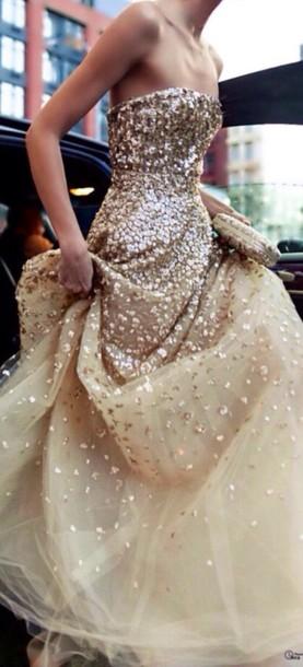 dress beautiful lovely