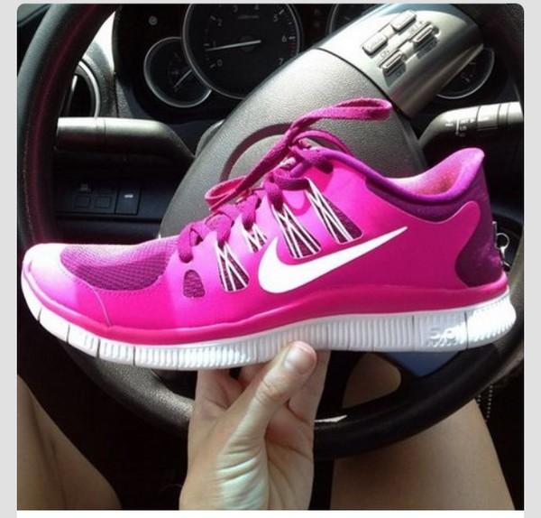 shoes nike running shoes nike free run