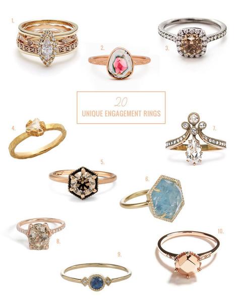 green wedding shoes blogger boho jewelry engagement ring jewels blue wedding accessory