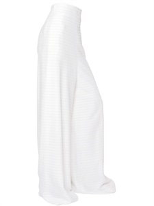 TROUSERS - CHLOE' -  LUISAVIAROMA.COM - WOMEN'S CLOTHING - SPRING SUMMER 2014