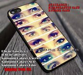 phone cover,movies,the vampire diaries,iphone cover,iphone case,iphone,iphone 5 case,iphone 5s,iphone 5c,iphone 6 case,iphone 6 plus,iphone 6s case,iphone 6s plus cases,iphone 7 plus case,iphone 7 case,samsung galaxy cases,samsung galaxy s5 cases,samsung galaxy s6 case,samsung galaxy s6 edge case,samsung galaxy s6 edge plus case,samsung galaxy s7 cases,samsung galaxy s7 edge case,samsung galaxy s8 cases,samsung galaxy s8 plus case,samsung galaxy note case,samsung galaxy note 4,samsung galaxy note 5