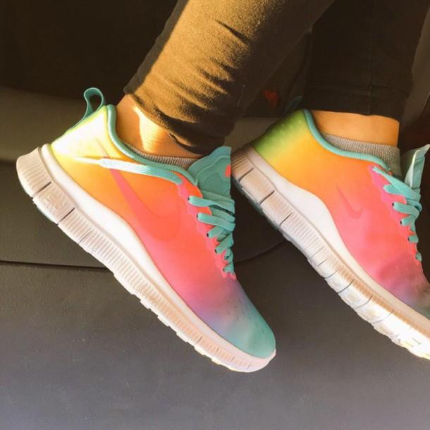shoes nike running shoes nike free 0.5
