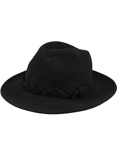 Chester Hat, Minimum