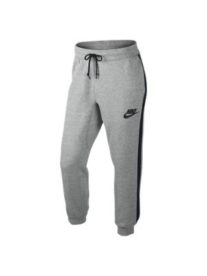Nike Triple Threat Cuff Men's Pants