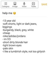 shoes,leggings,jeans,shorts,burgundy,black,grey,white,tumblr,nike,adidas,jordans,dark,sweater,nike socks